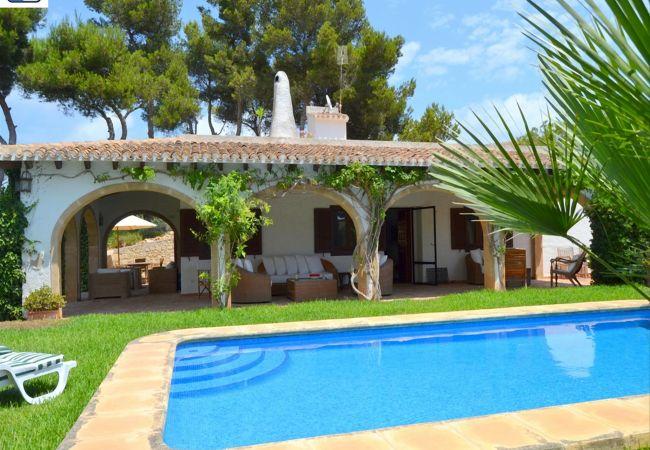 5096 Casa Los Hibiscos