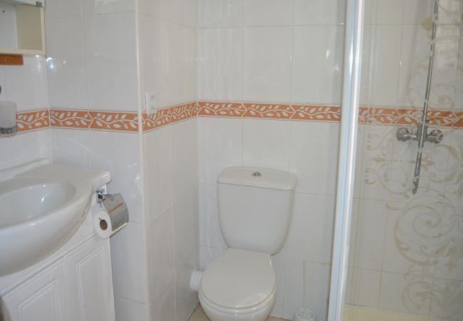 Chalet in Javea - Casa Sanda Javea - 5006