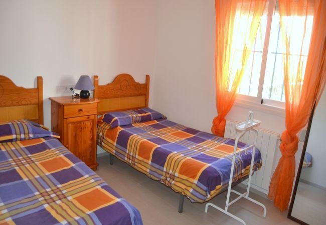 Chalet in Javea - Casa Macasa Javea - 5044
