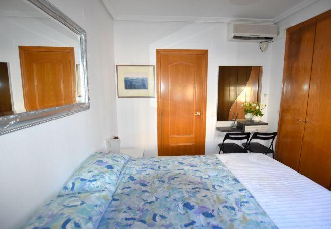 Chalet in Javea - Casa Davagh Javea - 5034